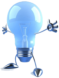Электроуслуги в г.Салават и в других городах. Список филиалов электромонтажных услуг. Ваш электрик